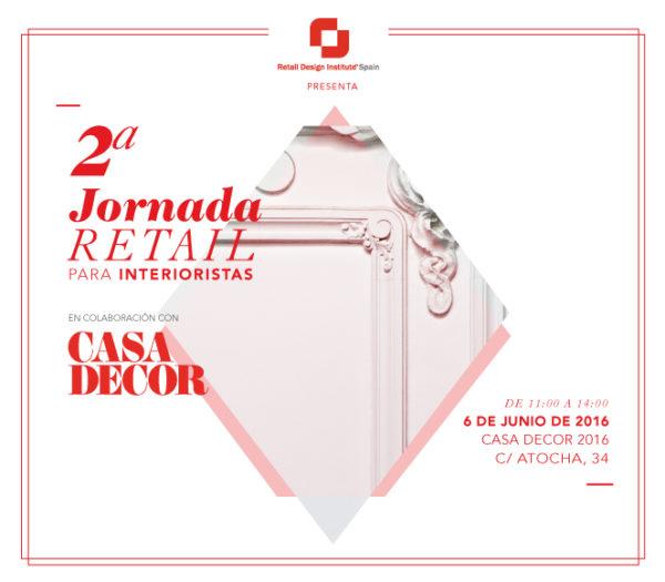 2s_jornadas_retail_casa-decor