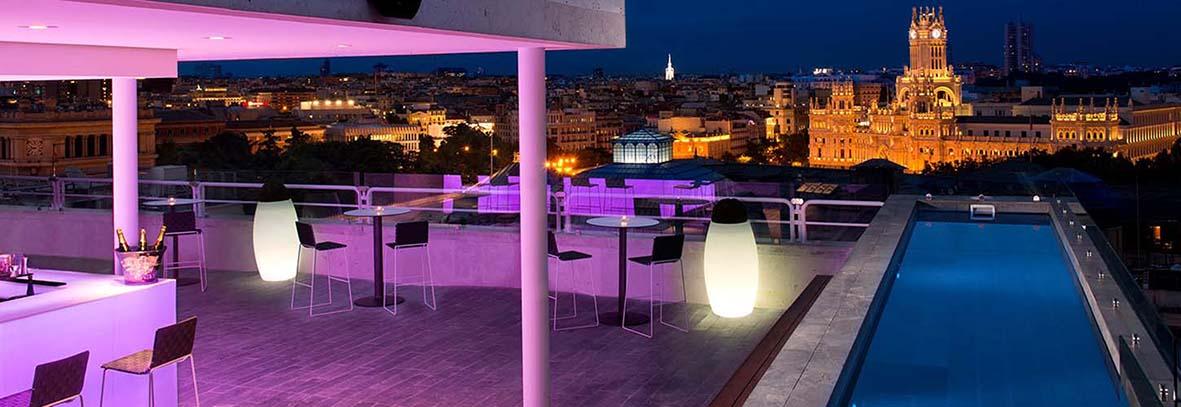 A3A-Alta 3 Arquitectos-Innside Madrid Suecia (21)