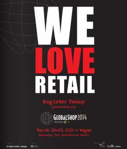 Cartel_GlobalShop