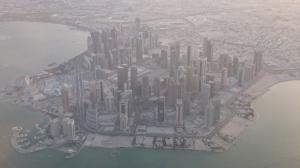 Doha 2014