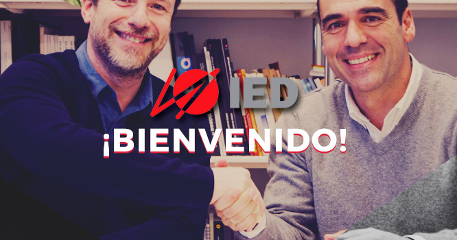 Firma_acuerdo_RDI_Spain_IED-featured