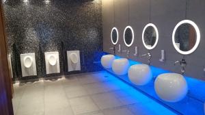 Gate Mall Bathroom (2)
