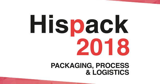 Retail y Packaging, mucho más que packaging en Hispack 2018