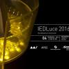 IEDLUCE2016rdi-featured