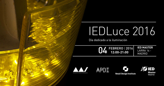 IEDLUCE2016rdi-featured