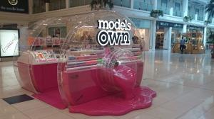 Model Own