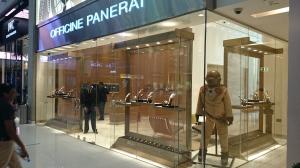 Officine Paneray