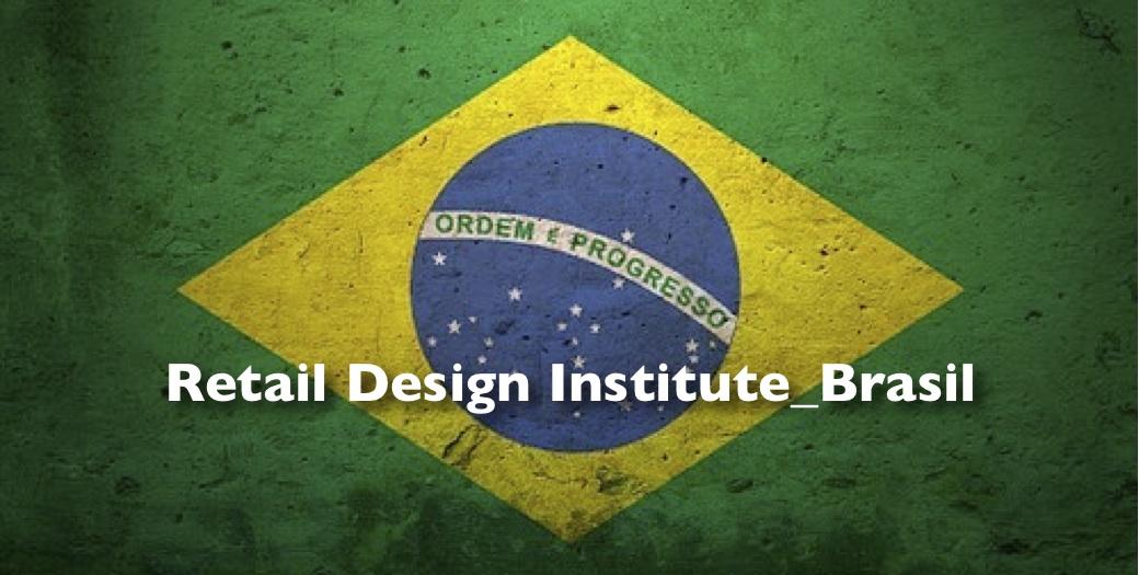 RDI_Brasil:portada