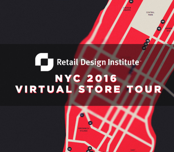 RDI_VIRTUAL-STORE-TOUR_featured
