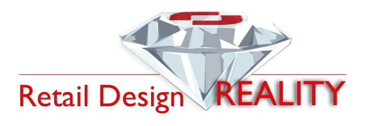 RDR_logo