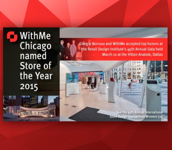 WithMe_Chicago_Tienda_premio_2015
