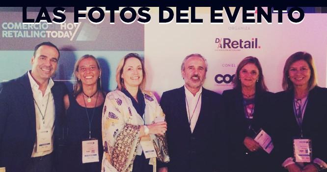 blog-rdi-comercio-de-hoy-fotos-featured