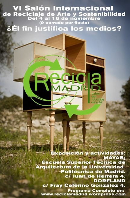 cartel-reciclamadrid-1