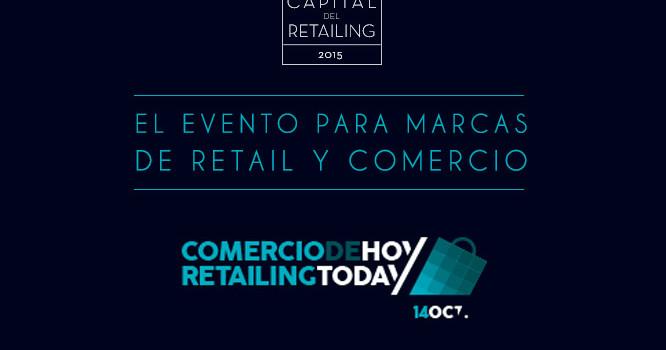 comercio-de-hoy-evento-featured