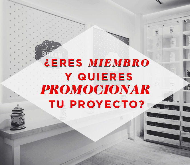 ficha-proyectos-featured