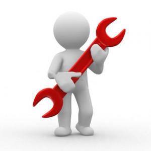 herramientas_clip