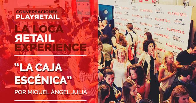 la-caja-escenica-miquel-angel-julia_featured