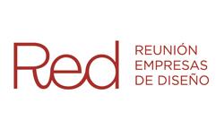 RED RDISpain