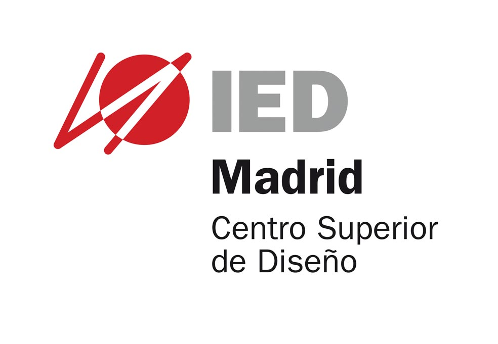 logo_IED_Madrid_color