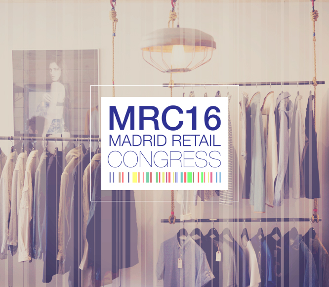madrid-retail-congress-2016_featured