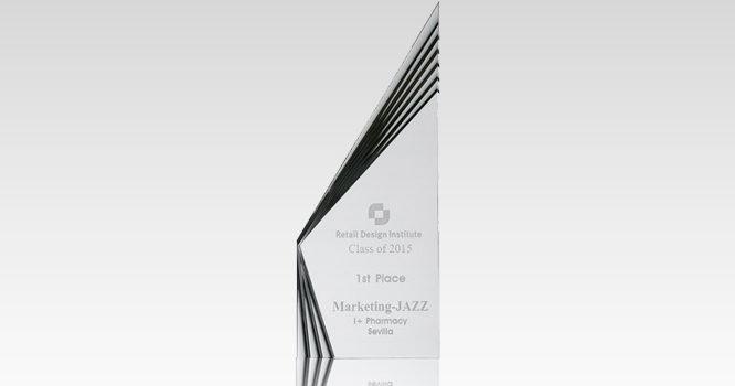 marketing-jazz-retail-awards_featured