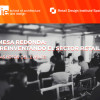 mesa-redonda-evento-img-featured
