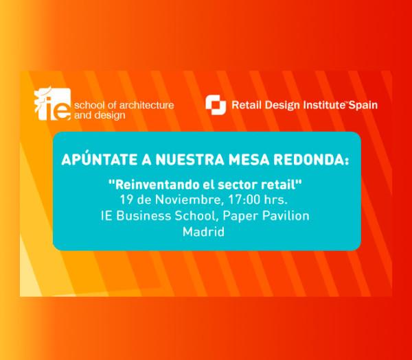 mesaredonda_666x580px_RDI_HOME-3