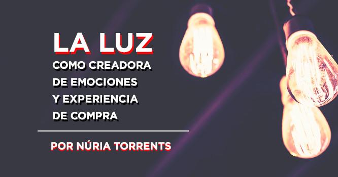 nuria_torrents_la-luz-creadora-de-emociones_featured02