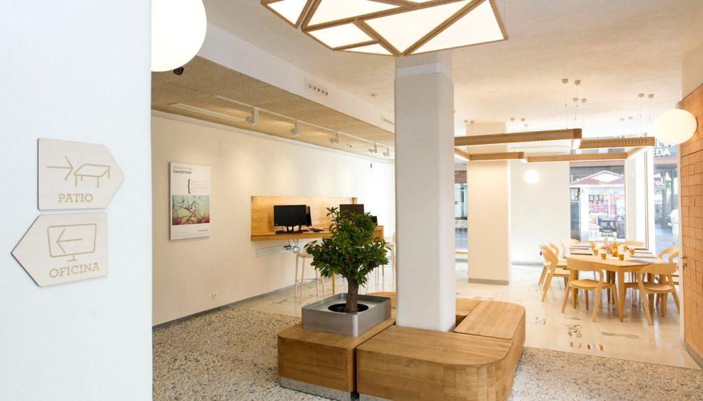 oficina-sostenible-triodos-bank-malaga-retail