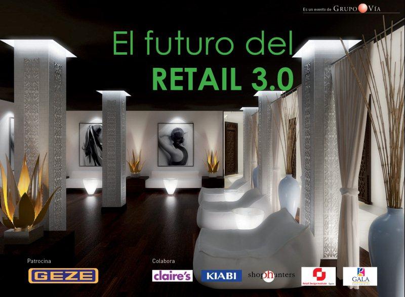 el futuro del retail 3.0