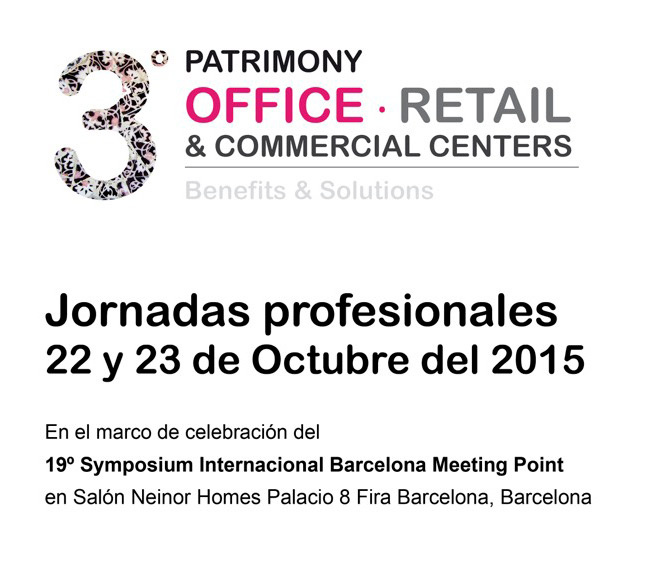 patrimony-office-retail-evento-featured