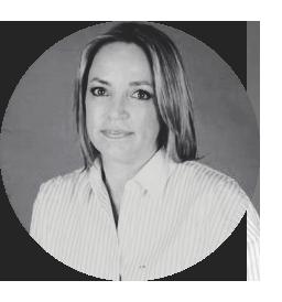 Junta Directiva RDI Spain | Vicepresidenta Lola Ripollés