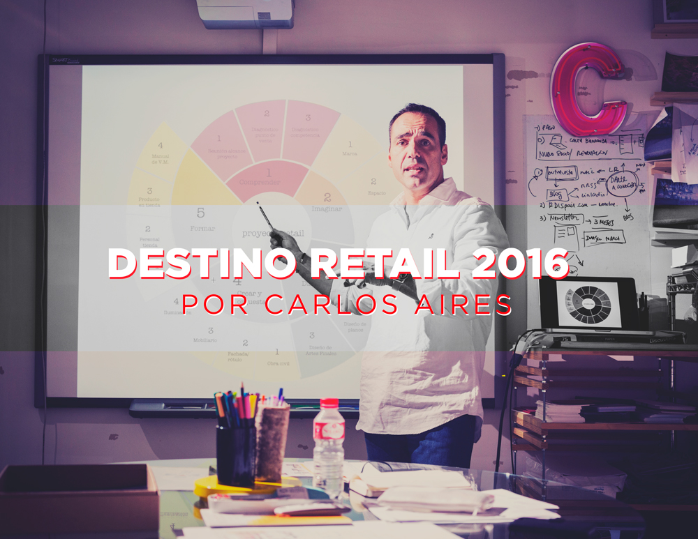 rdi-spain-destino-retail