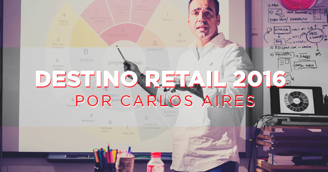 rdi-spain-destino-retail_featured