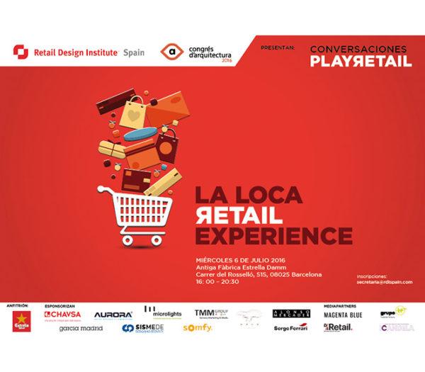 rdi-spain_conversaciones_playretail_featured_V2