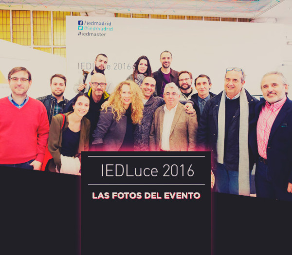 rdi-spain_iedluce2016_fotos-evento_featured