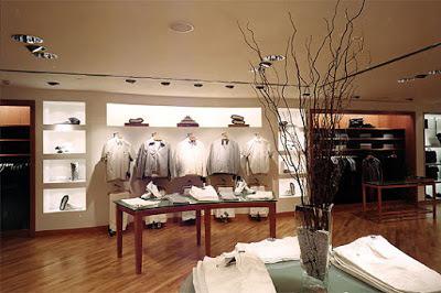 rdi-spain_iluminacion-experiencia-compra01