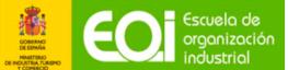 rdi-spain_iluminacion-experiencia-compra_eoi-logo
