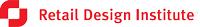 rdi-spain_iluminacion-experiencia-compra_rdi-logo