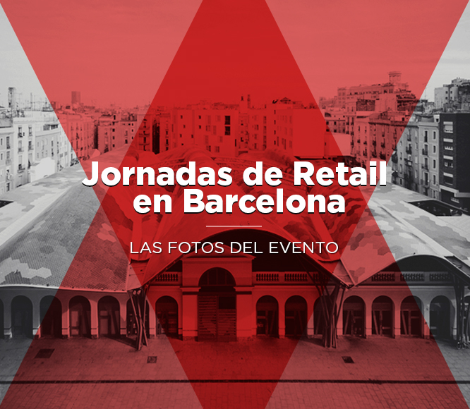 rdi-spain_jornadas-retail-bcn_fotos-evento