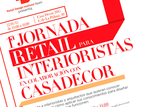 rdi-spain_post01-featured