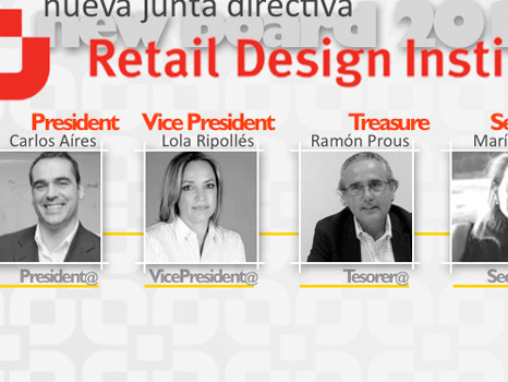 rdi-spain_post04-featured