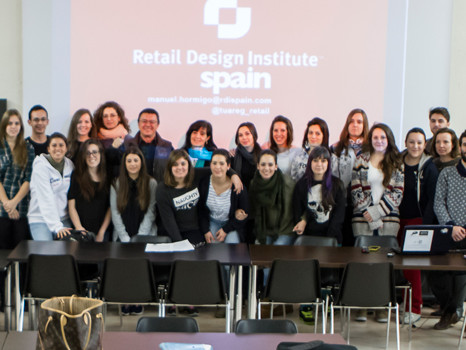 rdi-spain_post06-featured