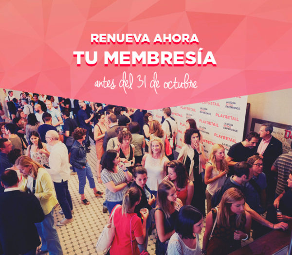 rdi-spain_renueva_membresia