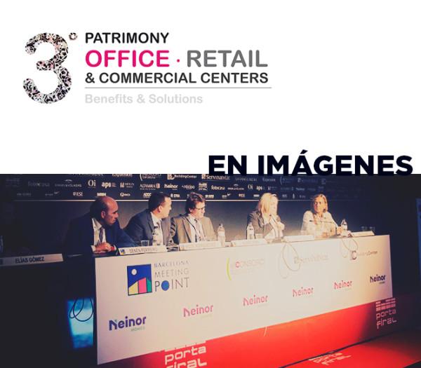 rdi_blog_3patrimony-commerce_featured
