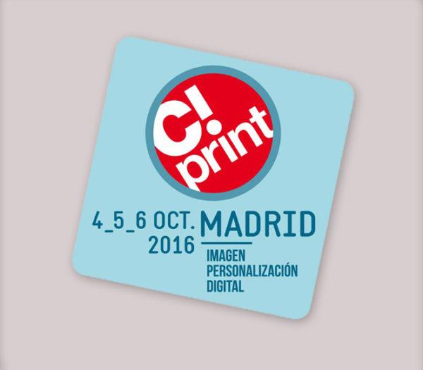 rdi_spain_salon_cprint