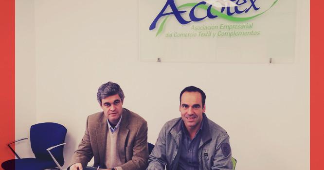 rdispain_acuerdo_acotex