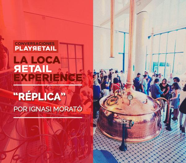 replica-ignasi-morato_featured