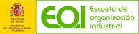 retail-design-institute_eoi_logo